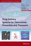 Delivery Systems for Tuberculosis Prevention and Treatment (1118943171) cover image