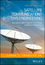 Satellite Communications Systems Engineering: Atmospheric Effects, Satellite Link Design and Performance, 2nd Edition (1119259371) cover image