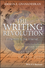The Writing Revolution: Cuneiform to the Internet (1405154071) cover image