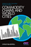 Commodity Chains and World Cities (1444335871) cover image
