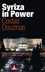 Syriza in Power: Reflections of an Accidental Politician (1509511571) cover image