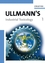 Ullmann's Industrial Toxicology, 2 Volumes (3527312471) cover image
