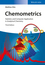 Chemometrics: Statistics and Computer Application in Analytical Chemistry (3527340971) cover image