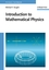 Introduction to Mathematical Physics (3527406271) cover image