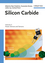 Silicon Carbide, Volume 2: Power Devices and Sensors (3527409971) cover image