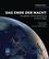 Das Ende der Nacht: Die globale Lichtverschmutzung und ihre Folgen (3527661271) cover image