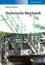 Technische Mechanik (3527681671) cover image