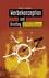 Werbekonzeption und Briefing, 2. Auflage (3895786071) cover image