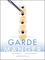 Professional Garde Manger: A Comprehensive Guide to Cold Food Preparation (EHEP001571) cover image