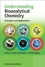 Understanding Bioanalytical Chemistry: Principles and Applications (0470029072) cover image
