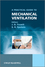 Practical Guide to Mechanical Ventilation (0470058072) cover image
