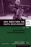 Sports-Based Youth Development: New Directions for Youth Development, Number 115 (0470228172) cover image