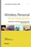 Wireless Personal Area Networks: Performance, Interconnection, and Security with IEEE 802.15.4  (0470518472) cover image