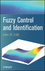 Fuzzy Control and Identification (0470542772) cover image