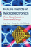Future Trends in Microelectronics: From Nanophotonics to Sensors to Energy (0470551372) cover image
