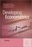 Developing Econometrics (0470681772) cover image