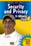 Geeks On Call Security and Privacy: 5-Minute Fixes (0471790672) cover image