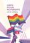 LGBTQ Social Movements (0745656072) cover image