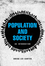 Population and Society: An Introduction (0745668372) cover image