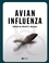 Avian Influenza (0813820472) cover image
