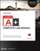 CompTIA A+ Complete Lab Manual (1118324072) cover image
