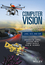Computer Vision in Vehicle Technology: Land, Sea, and Air (1118868072) cover image