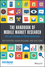The Handbook of Mobile Market Research: Tools and Techniques for Market Researchers (1118935772) cover image