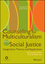 Counseling for Multiculturalism and Social Justice: Integration, Theory, and Application, 4th Edition (1119026172) cover image