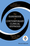 The Handbook of Contemporary Clinical Hypnosis: Theory and Practice (1119057272) cover image