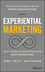 Experiential Marketing: Secrets, Strategies, and Success Stories from the World's Greatest Brands (1119145872) cover image