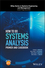 How to Do Systems Analysis: Primer and Casebook (1119179572) cover image