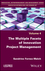 The Multiple Facets of Innovation Project Management (1786300672) cover image