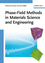 Phase-Field Methods in Materials Science and Engineering (3527407472) cover image