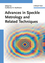 Advances in Speckle Metrology and Related Techniques (3527409572) cover image