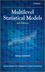 Multilevel Statistical Models, 4th Edition (EHEP002272) cover image