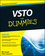 VSTO For Dummies (0470046473) cover image