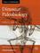 Dinosaur Paleobiology (0470656573) cover image