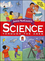 Janice VanCleave's Science Through the Ages (0471330973) cover image