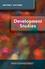 Development Studies (0745638473) cover image