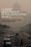 Climate Governance in the Developing World (0745662773) cover image