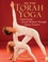 Torah Yoga: Experiencing Jewish Wisdom Through Classic Postures (0787970573) cover image