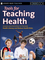 Tools for Teaching Health (0787994073) cover image