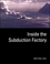Inside the Subduction Factory (0875909973) cover image