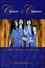 Choices and Chances: A History of Women in the U.S. West (0882952773) cover image