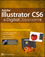Adobe Illustrator CS6 Digital Classroom (1118124073) cover image