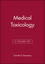 Medical Toxicology, 2 Volume Set (1118382773) cover image