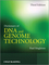 Dictionary of DNA and Genome Technology, 3rd Edition (1118447573) cover image