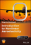 Introduction to Nonlinear Aeroelasticity (1118613473) cover image