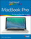 Teach Yourself VISUALLY MacBook Pro, 2nd Edition (1118677773) cover image