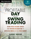 Profitable Day and Swing Trading: Using Price / Volume Surges and Pattern Recognition to Catch Big Moves in the Stock Market, + Website (1118714873) cover image